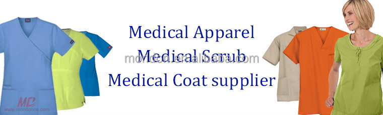 Men Medical Scrub Suit Uniform designs medical scrubs medical scrubs and uniforms