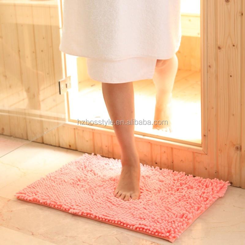 Venta de alfombras online best cm x cm anudadas a mano for Alfombras persas online