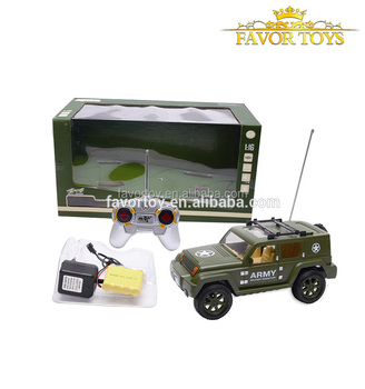 De Rc Jouet Voiture D'oem Qualité Buy 4ch Militaires Jeep voiture voiture Enfants 1 D'oem 16 Rc Haute Véhicules dCWxeorB