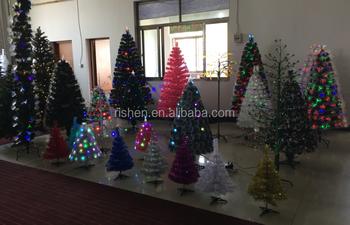 2016 Shopping Mall Christmas Decoration Led Lighted Walmart Christmas Tree