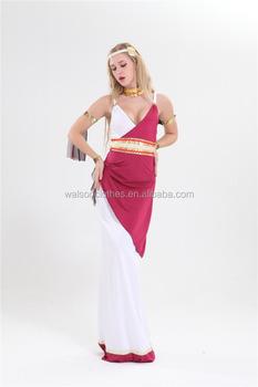 INSTYLES Ladies Womens Greek Roman Goddess Ancient Toga Fancy dress costume  sc 1 st  Alibaba Wholesale & Instyles Ladies Womens Greek Roman Goddess Ancient Toga Fancy Dress ...