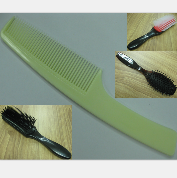 Cheap <strong>plastic</strong> hair straightening <strong>lice</strong> hotel <strong>comb</strong> Hot selling OEM logo cheap /Wholesale quality professional <strong>plastic</strong> <strong>comb</strong>