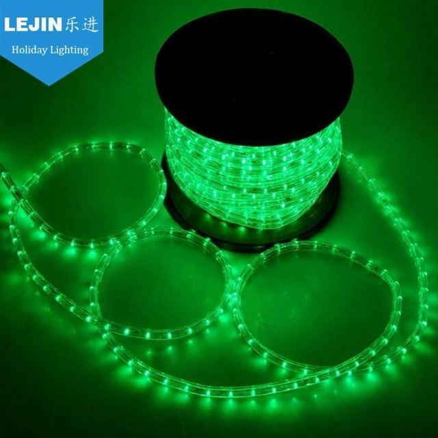 Led rope light dimmer light collections light ideas led rope light dimmer light images light ideas mains led dimmer source quality mains led dimmer mozeypictures Choice Image