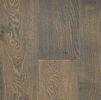 Wide Plank Dark Grey Oak Engineered Wood Flooring Buy Grey Wood
