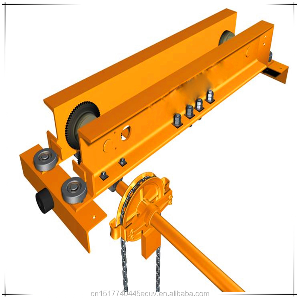 Overhead crane electrical diagram overhead crane electrical overhead crane electrical diagram overhead crane electrical diagram suppliers and manufacturers at alibaba pooptronica Images