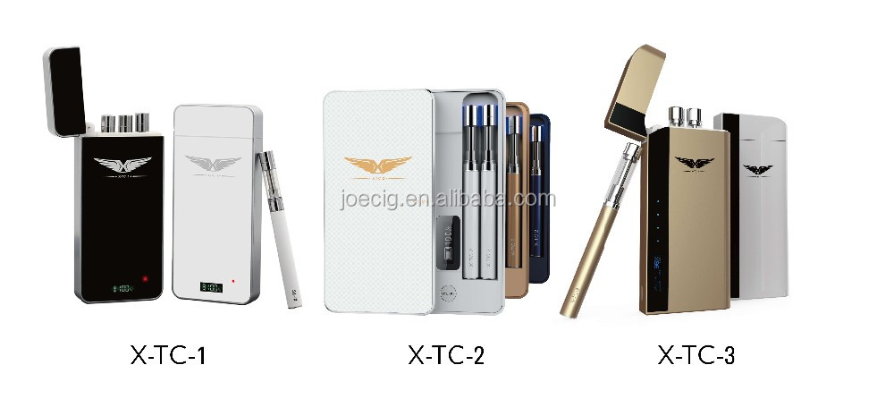 Vuse electronic cigarette nicotine level