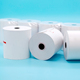 large size thermal paper rolls printed thermal paper rolls for cashier