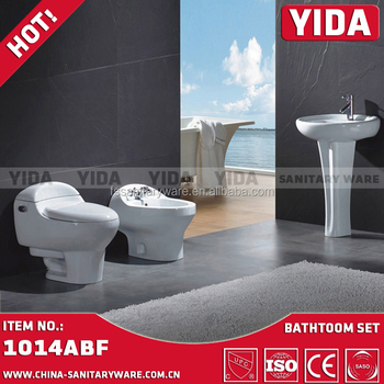 Ceramic Toilets Model For Kuwait Market,Luxury Floor Mounted Ceramic  Toilet,Bathroom Sanitary Ware Set - Buy Bathroom Sanitary Ware Set,Toilet  Wc