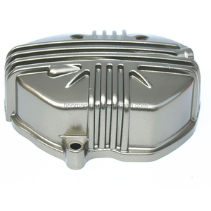 CG 125 CG150 motorcycle cylinder head parts cylinder head cover