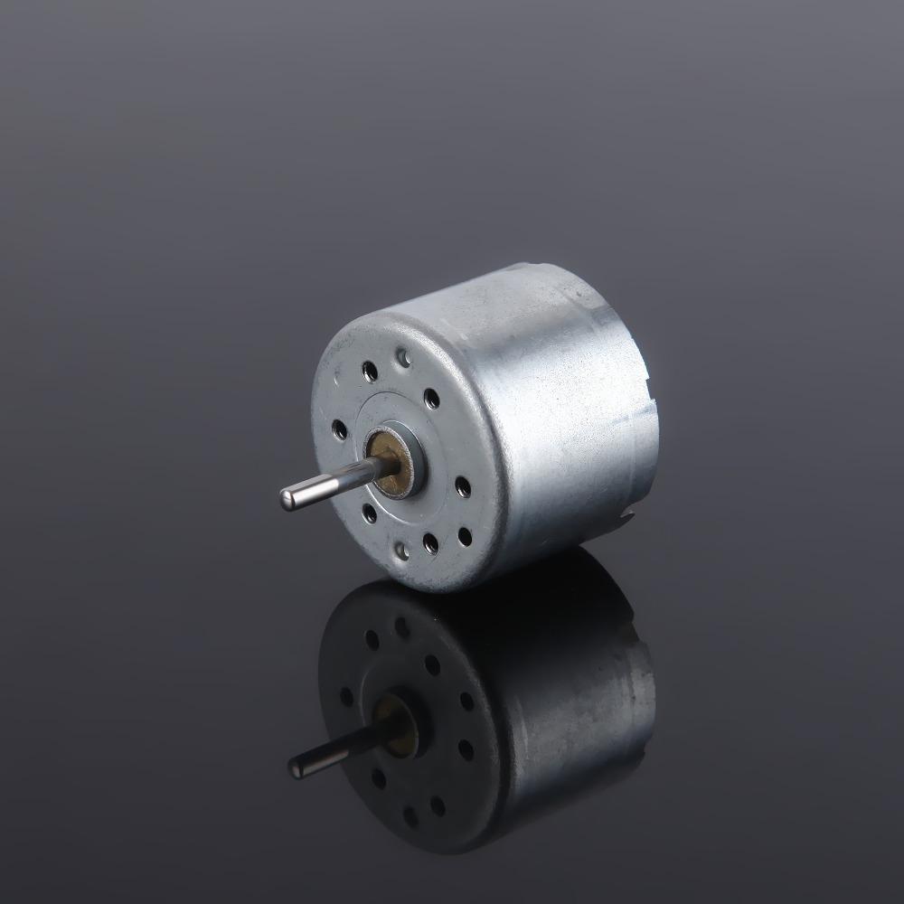 Low speed bldc motor for Brushless dc motor suppliers