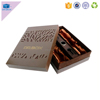 /product-detail/new-rigid-wine-box-with-window-grill-design-leather-wine-carrier-for-laser-logo-wine-box-60457859877.html