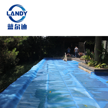 Best Above Ground L Shaped Swimming Pool Accessories Ground Solar Cover  Storage Steps To Prevent Evaprovation - Buy Above Ground Pool Ground ...