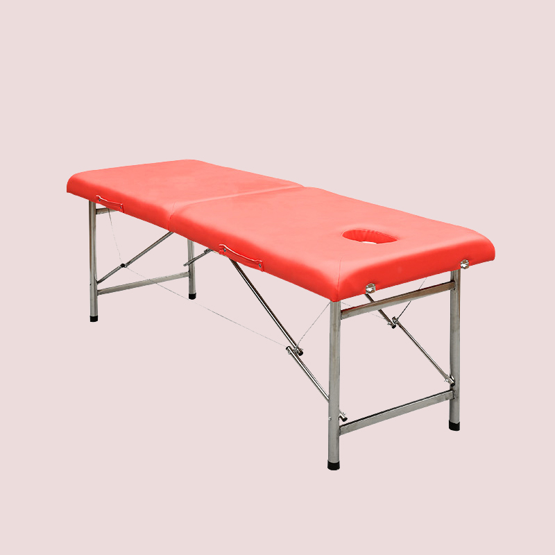 Best Portable Massage Table Various of Massage Bed