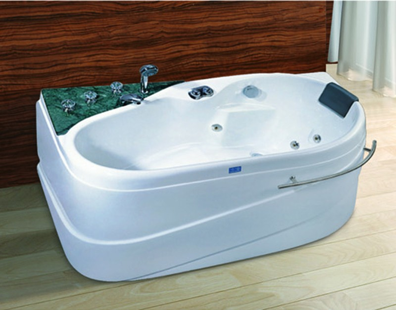 North America Tub Supplier,Seamless Join Bathtub,Projects Apron Tubs ...
