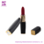 Makeup High Quality Lip gloss