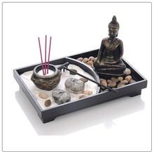 Promozione Mini Zen Garden Shopping Online Per Mini Zen