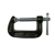 OEM cast iron C-Clamp for heavy duty