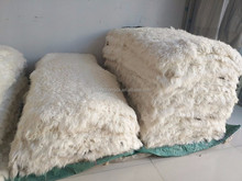 Wholesale australian sheepskin rugs Real Fur Mongolian Lamb Fur Plate