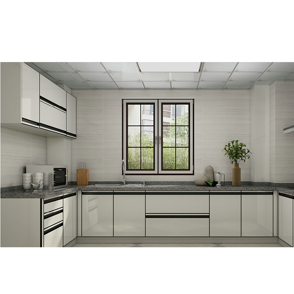 Dtc Acrylic Kitchen Cabinet Doors Lowes
