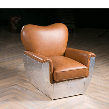 Amazing Cheap Price Single Seater Wood Sofa Chairs Specification View Office Chair Specification Topsource Product Details From Foshan Jingying Furniture Machost Co Dining Chair Design Ideas Machostcouk