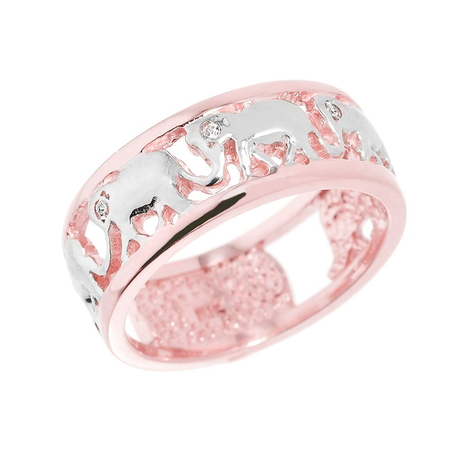 Cheap Elephant Ring, find Elephant Ring deals on line at Alibaba.com