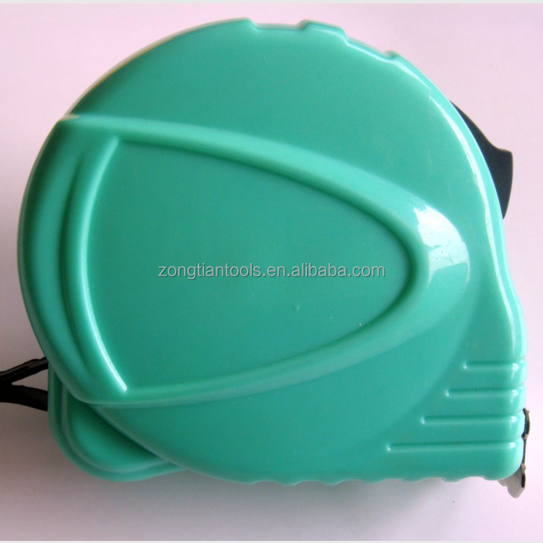 Manufacturer Supplier 2m 3m 5m 7.5m 8m Measuring Tape for promotion