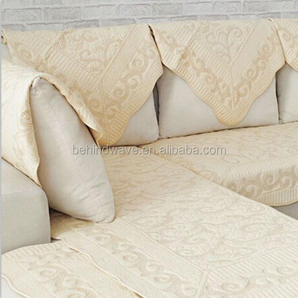 duck cloth sofa slipcovers
