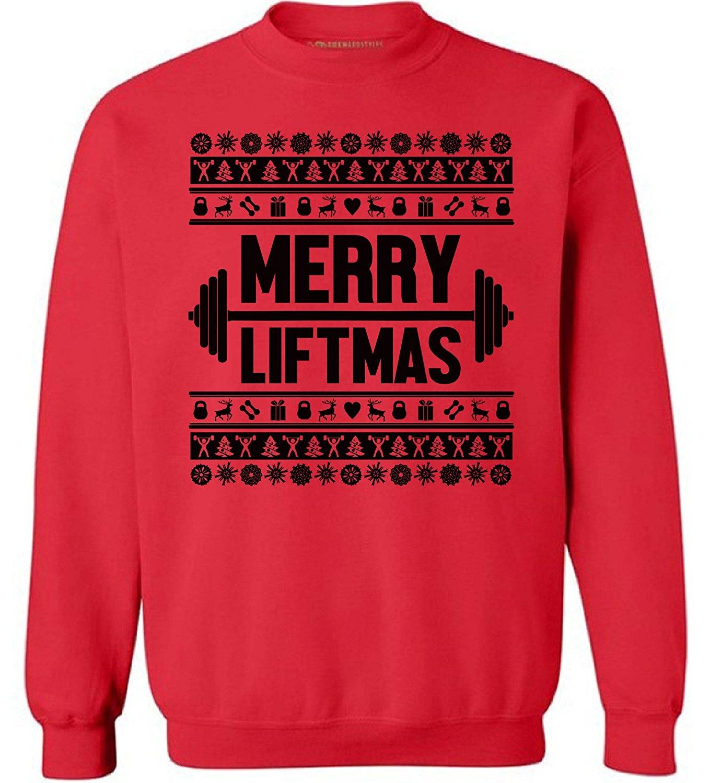 f8d08dbd6e21 Cheap Sweater Styles