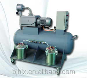 Vacuum Pump, Resin Catch system,Vacuum Infusion Assistant Equipment,