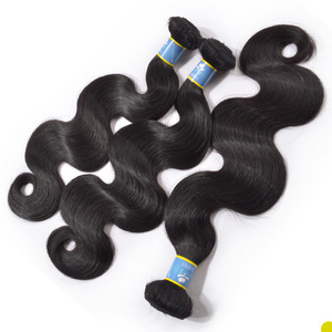 Natural virgin unwefted bulk virgin human hair for braiding,virgin yaki braiding hair,24 inch human braiding hair bulk no weft