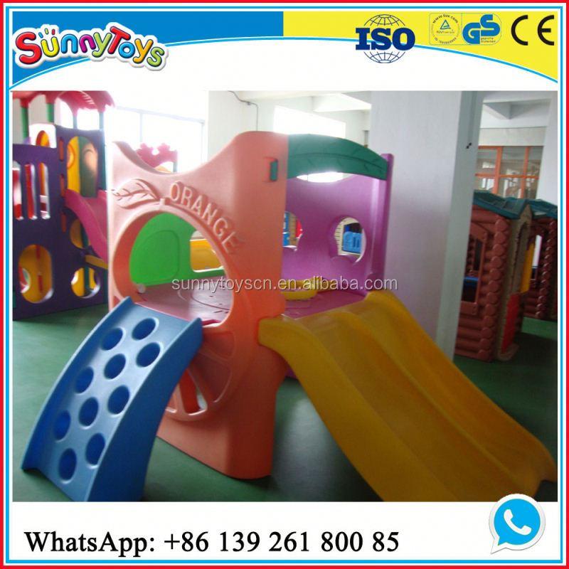 Finden Sie Hohe Qualität Kleine Tikes Spielzeug Hersteller und ...