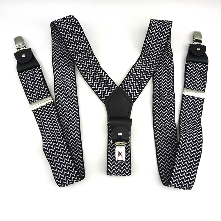 Wholesale Handmade Wedding tool belt suspenders