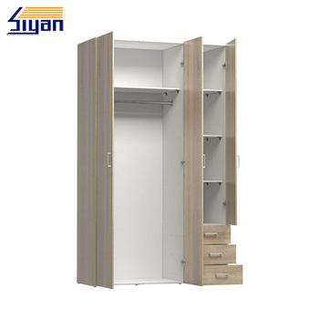 Wooden Almirah Designs Bedroom Door Wood Design Product On Alibaba
