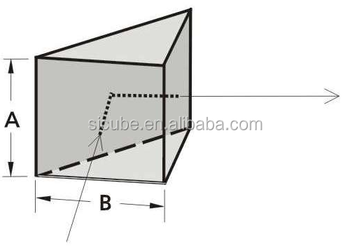 offer optical Right Angle Prisms