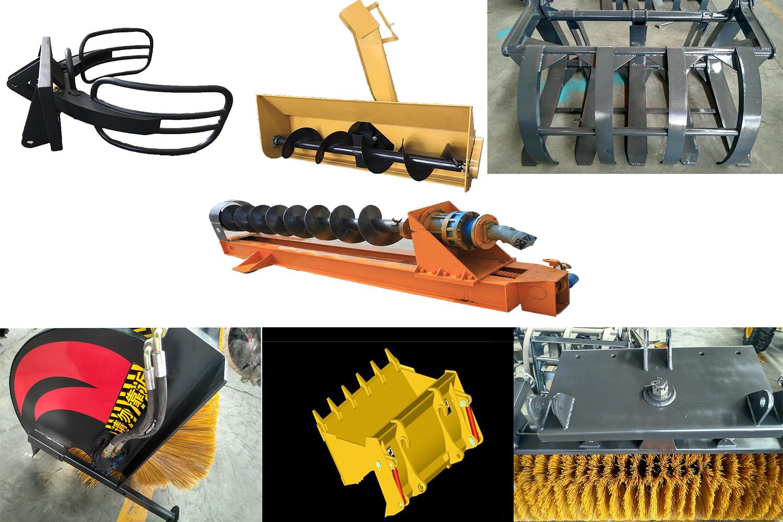 wheel loader accessories.jpg