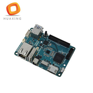 High Quality Pcba Assembly Professional Hardkernel Odroid XU4 Board Pcba  Imedia Commons