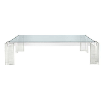 Lucite Coffee Table.Elegant Acrylic Lucite Coffee Table Safa Side Table Buy Elegant Acrylic Lucite Coffee Table Acrylic Safa Side Table Acrylic Furniture Lucite