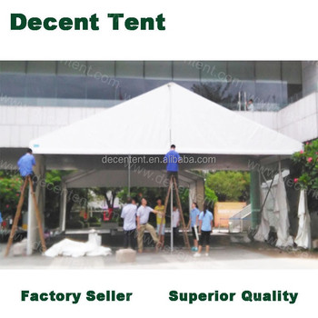 International Sports Event Tent Party Large Luxury Tents 15X30 30X50 30X100m Aluminum Alloy + PVC Coated  sc 1 st  Alibaba & International Sports Event Tent Party Large Luxury Tents 15x30 ...