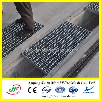 Floor drain grate taraba home review for 12 x 12 floor drain grate