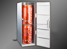 Mini Kühlschrank Beleuchtet : Aktion kühler usb mini kühlschrank einkauf kühler usb mini