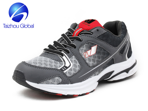 WAY CENTURY New Arrival Fashion Girls Sports Shoes GT-13198-2