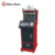 USA bus auto fuel injector tester & cleaner by Sino Star