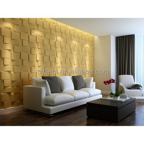 pannelli decorativi per parete all'ingrosso-Acquista online i ...