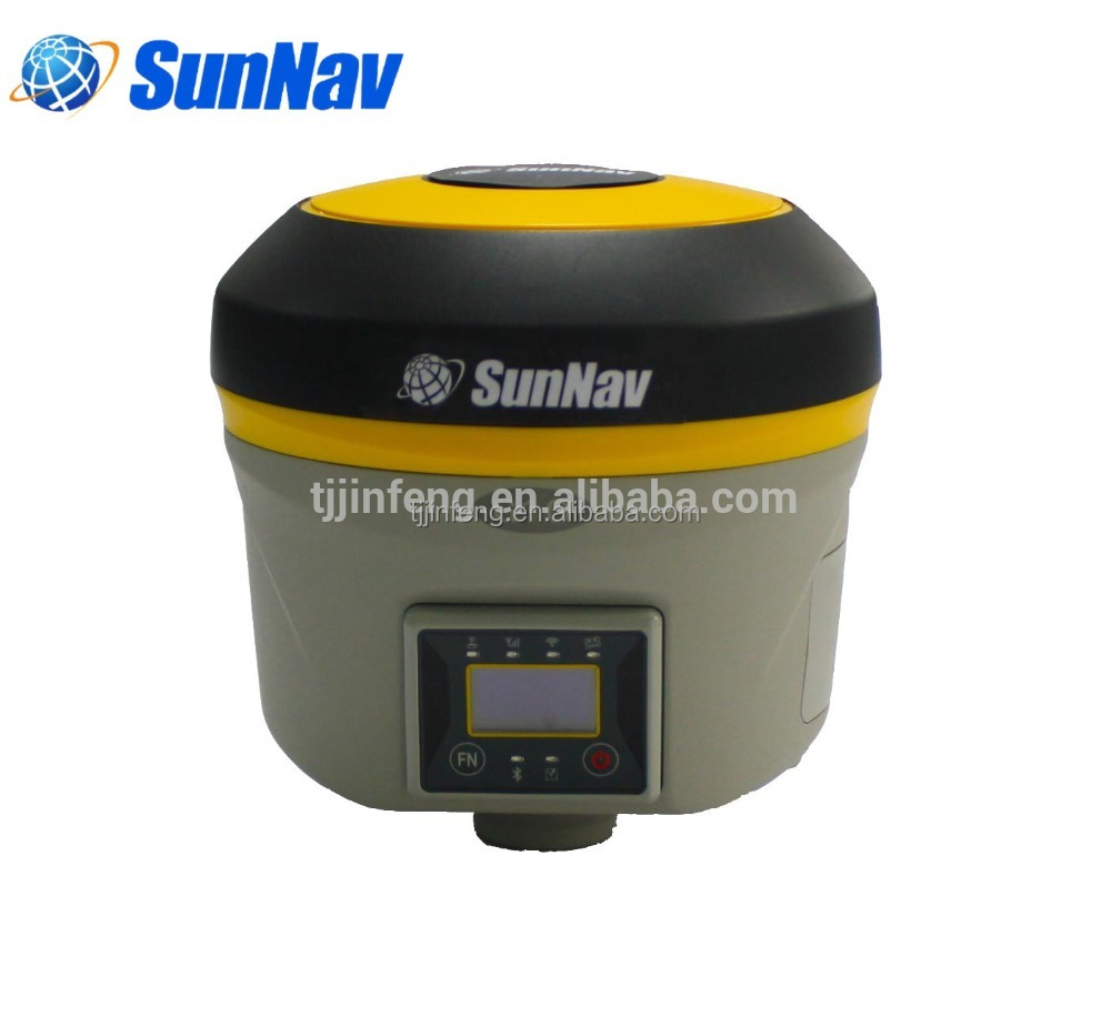 manufactuer supply G10 Tilt measurement high accuracy GPS positioning equipment
