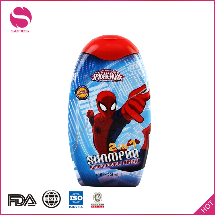 Senos Old Brands Private Label OEM Nourishing Refreshing Caring Herbal Kids  Shampoo, View Kids Shampoo, OEM Product Details from Wenzhou Senos