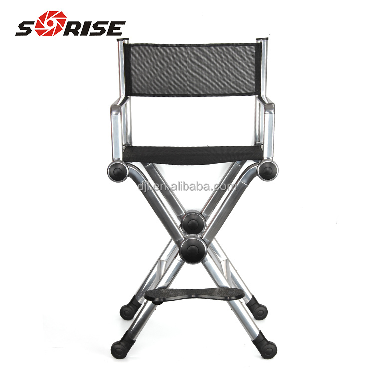 Makeup Chair Makeup Chair Suppliers and Manufacturers at Alibabacom