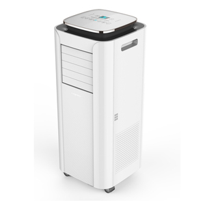 Portable AC 7000 BTU Portable Mini Air Conditioner Heating and Cooling