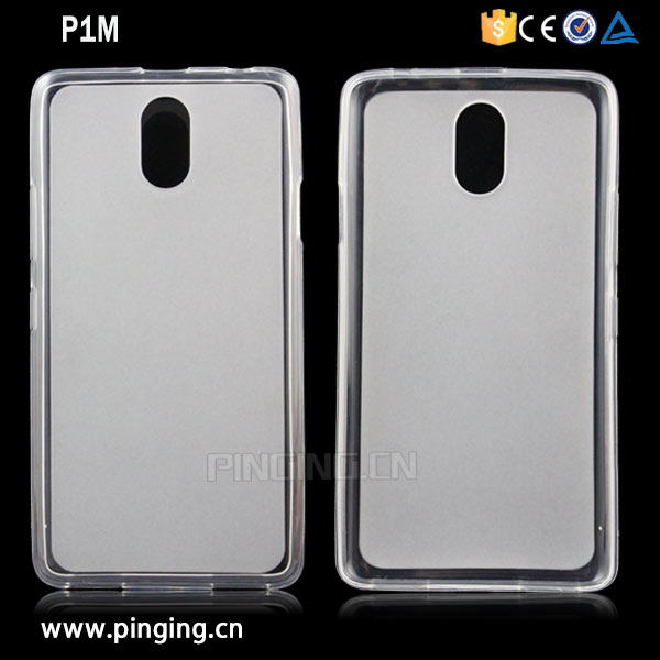 new style 3090a fc81f Wholesale Soft Tpu Back Case Cover For Lenovo Vibe P1m Tpu Case - Buy For  Lenovo Vibe P1m Tpu Case,Case Cover For Lenovo Vibe P1m,Tpu Back Case Cover  ...