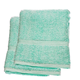 Luxury Combed 100% Cotton Bath Towel For Adults