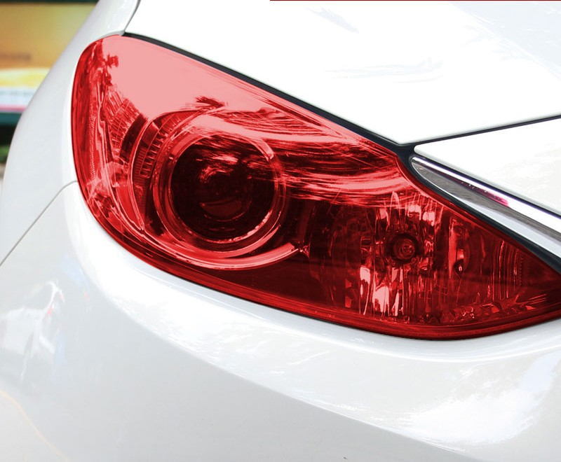 Average Cost To Tint A Car